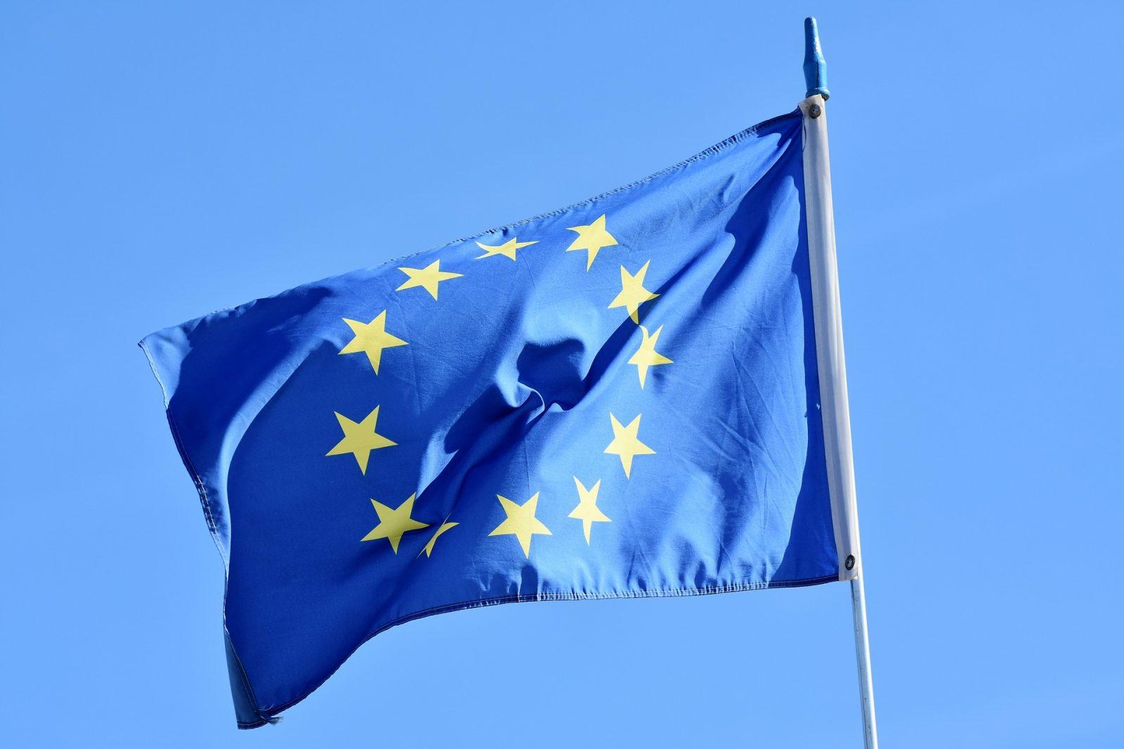 """Gibt es in den Kommunen ein """"Weiter so"""" nach der Europawahl?"""