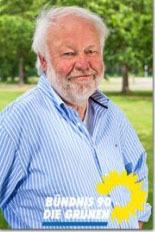 Dr. Erhard Schäfer