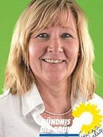 Lisa Meinhold-Engbers