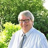 Reinhard Riepshoff