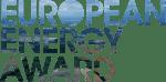 European Energy Award (eea)