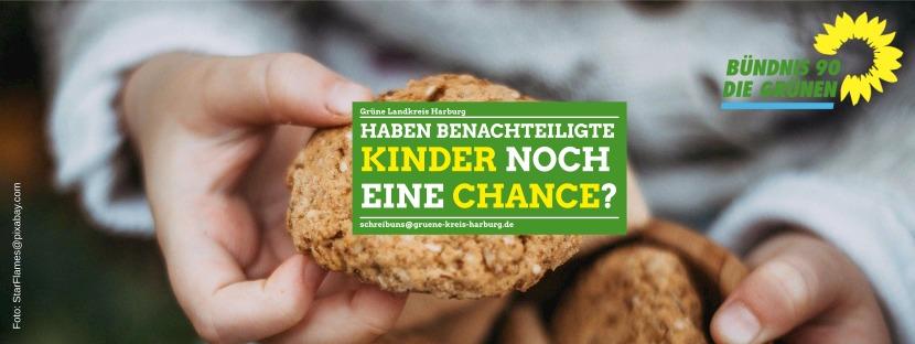 Haben benachteiligte Kinder noch eine Chance?