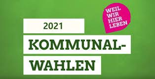 Reformanträge zur Verringerung der Wahlbereiche für die Kreistagswahl 2021 und zur Reduzierung der Mitglieder des zukünftigen Kreistages